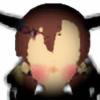 InSaNe-SuNsHine's avatar