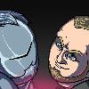 insane-ukulele's avatar