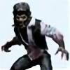 insane-wolfman's avatar
