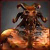 insane3dx's avatar