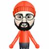 insane74's avatar