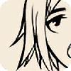 InsaneAlbino's avatar
