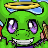 InsaneAngelArt's avatar