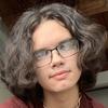 InsaneAnon's avatar