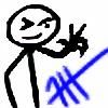 Insaneaphobe's avatar