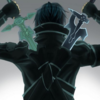 InsaneART69's avatar