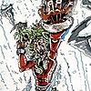 InsaneAsylum123's avatar