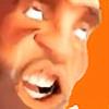 InsaneBear's avatar