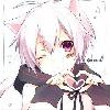 InsaneBlackAngel's avatar