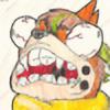 InsaneBuizel's avatar