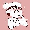 InsaneCandyy's avatar