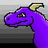 insanecharizard's avatar