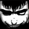 INSANECTRL's avatar