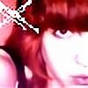insanecube's avatar
