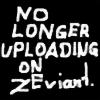 InsaneDemonFreak's avatar
