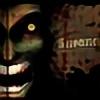InsaneDemonx's avatar