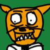 insanedoofcat's avatar