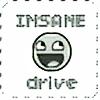 INSANEdrive's avatar