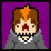 InsaneEmoJakk's avatar