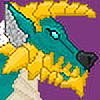 insanefangirl's avatar