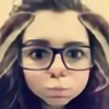 InsaneFantasies's avatar
