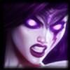 InsaneHorror's avatar