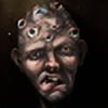 InsaneInfernO's avatar