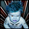 InsaneIVI's avatar