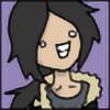 InsaneJMad's avatar