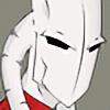 InsaneJP's avatar