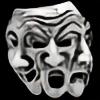 InsanekismanO's avatar