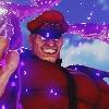 insanelime's avatar