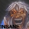 InsanelyDemonic's avatar