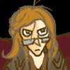 InsanelyZanter's avatar