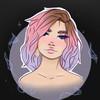 iNSANEMarshmallows's avatar