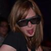 insanemaverick's avatar