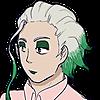 InsaneMonkey46's avatar