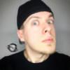 insaneninja's avatar