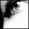 InsaneNovember's avatar