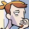 InsaneNudl's avatar
