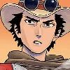 Insanepayne's avatar