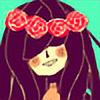 InsanePixelz's avatar