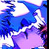 InsanePsychoHafbreed's avatar