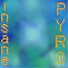 InsanePyr0579's avatar
