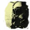 InsaneSeth's avatar