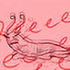 InsaneSlug's avatar