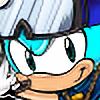 InsaneSonikkuFan's avatar