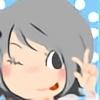 insanetourist06's avatar