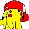 insanewalk's avatar
