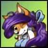 InsaneXade's avatar